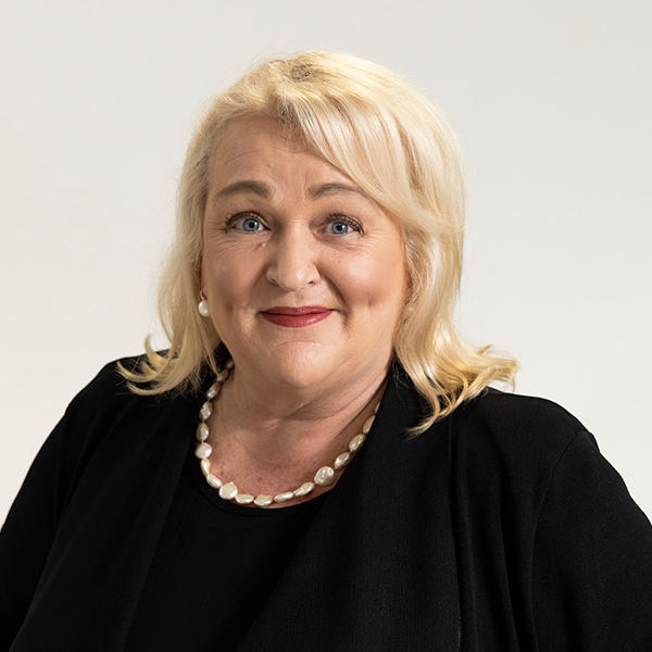 Prospect Hill Camberwell Sales Manager Julie Broadhead